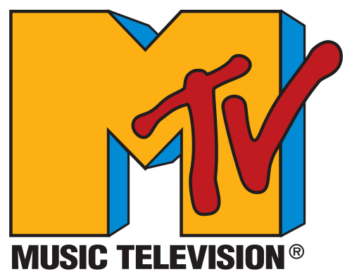 This image rendered as PNG in other widths: 200px, 500px, PlusPng.com  - Mtv Logo PNG