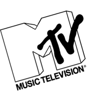 Mtv Logo Vector PNG-PlusPNG.com-200 - Mtv Logo Vector PNG