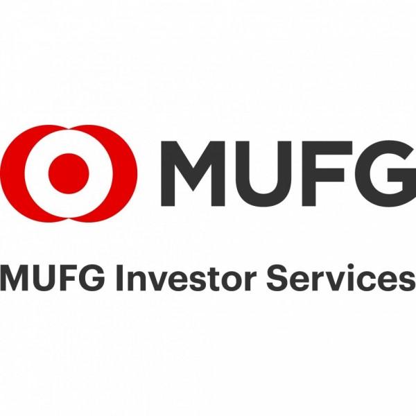 Mufg Logo PNG - 28884