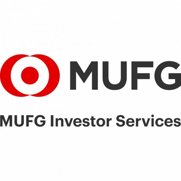 Mufg Logo PNG-PlusPNG.com-600 - Mufg Logo PNG