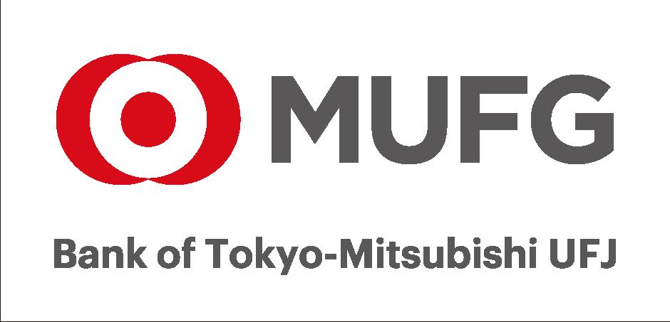 Mufg Logo PNG - 28878