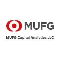 MUFG Capital Analytics - Mufg Logo PNG