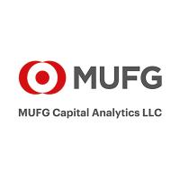 Mufg Logo PNG - 28888