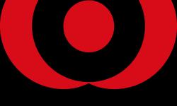 Mufg Logo PNG - 28890