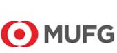 Mufg Logo PNG - 28881