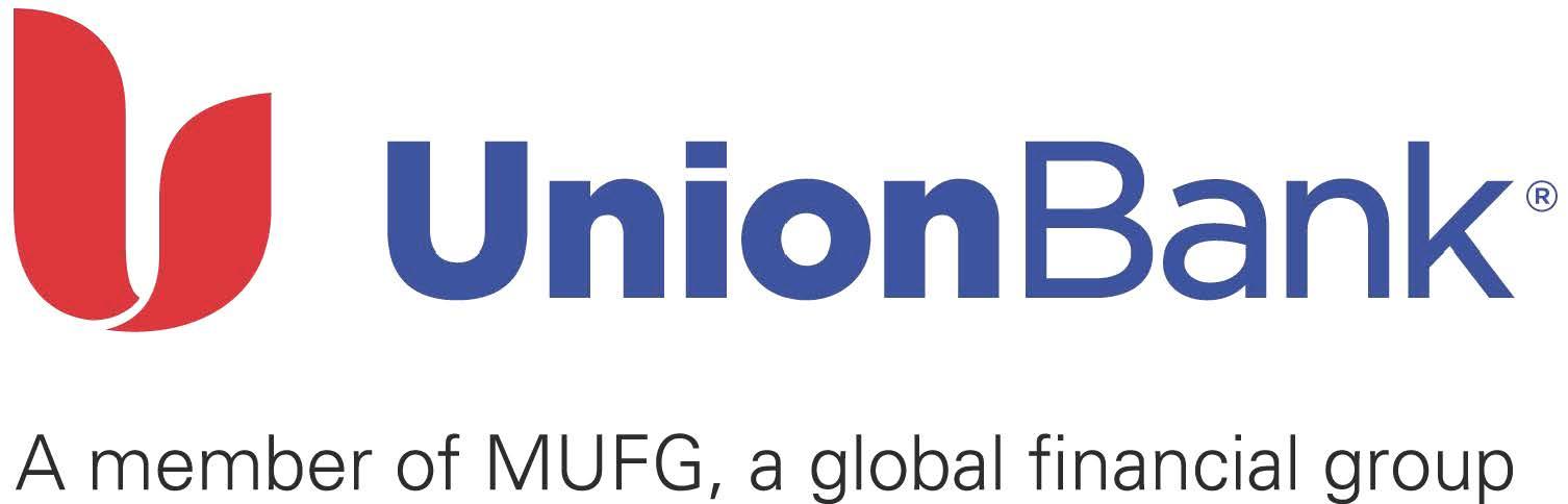 Mufg Logo PNG - 28891