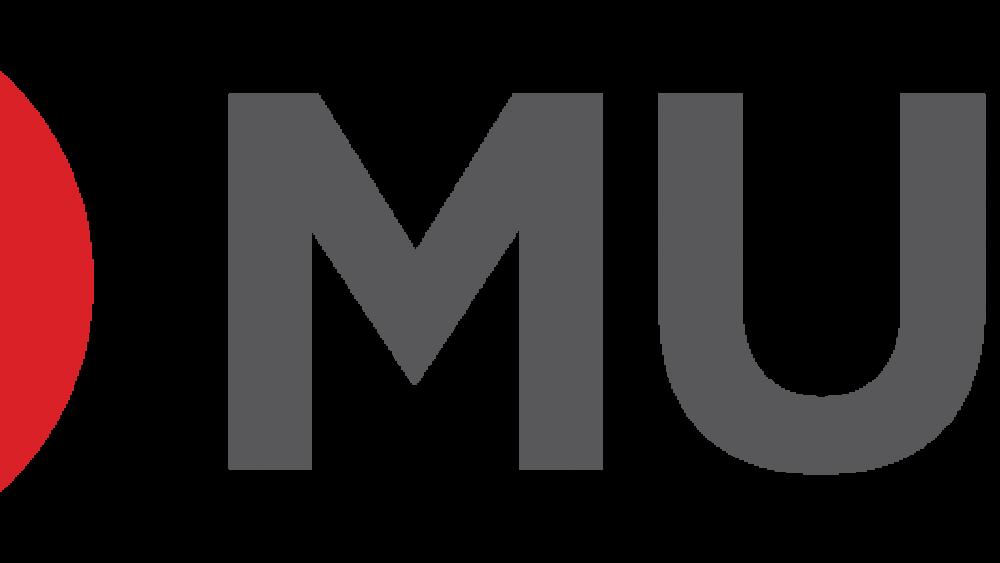 Mufg PNG-PlusPNG.com-1000 - Mufg PNG