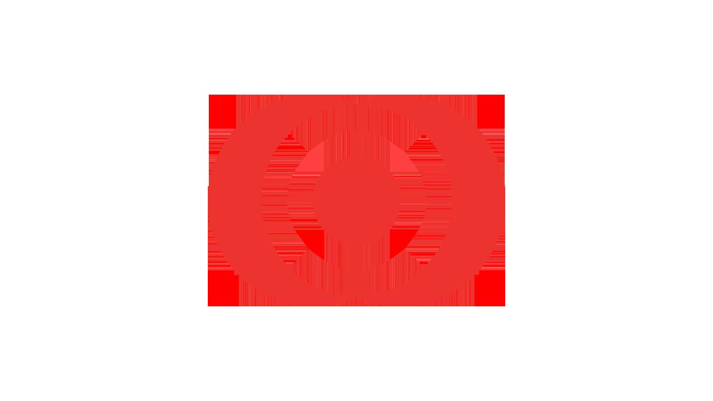 1400px MUFJ logo.png - Mufg PNG