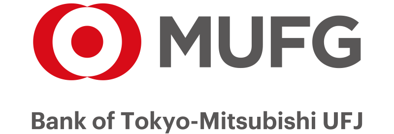 Mufg PNG - 98021