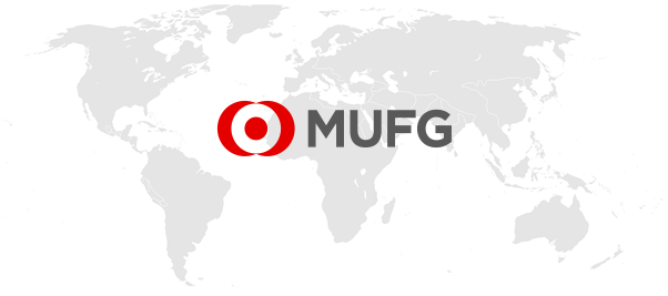 MUFG Strengths and Advantages - Mufg PNG