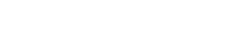 Tenants. - Mufg PNG