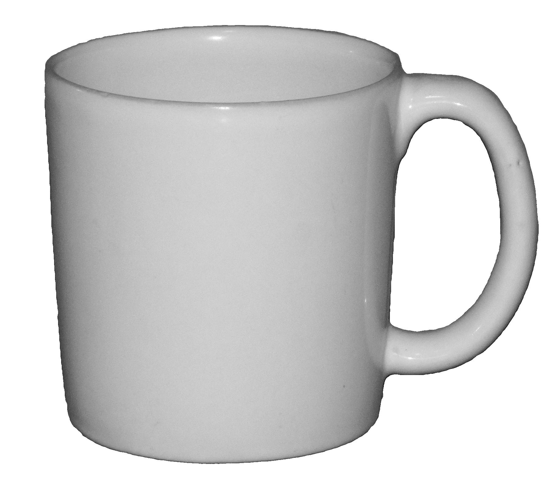 Mug PNG - 27519