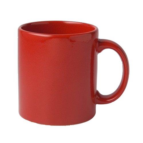Mug PNG - 27524