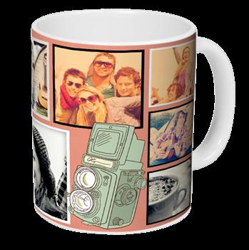 Mug PNG - 27522
