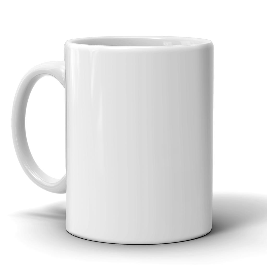 Mug PNG - 27526