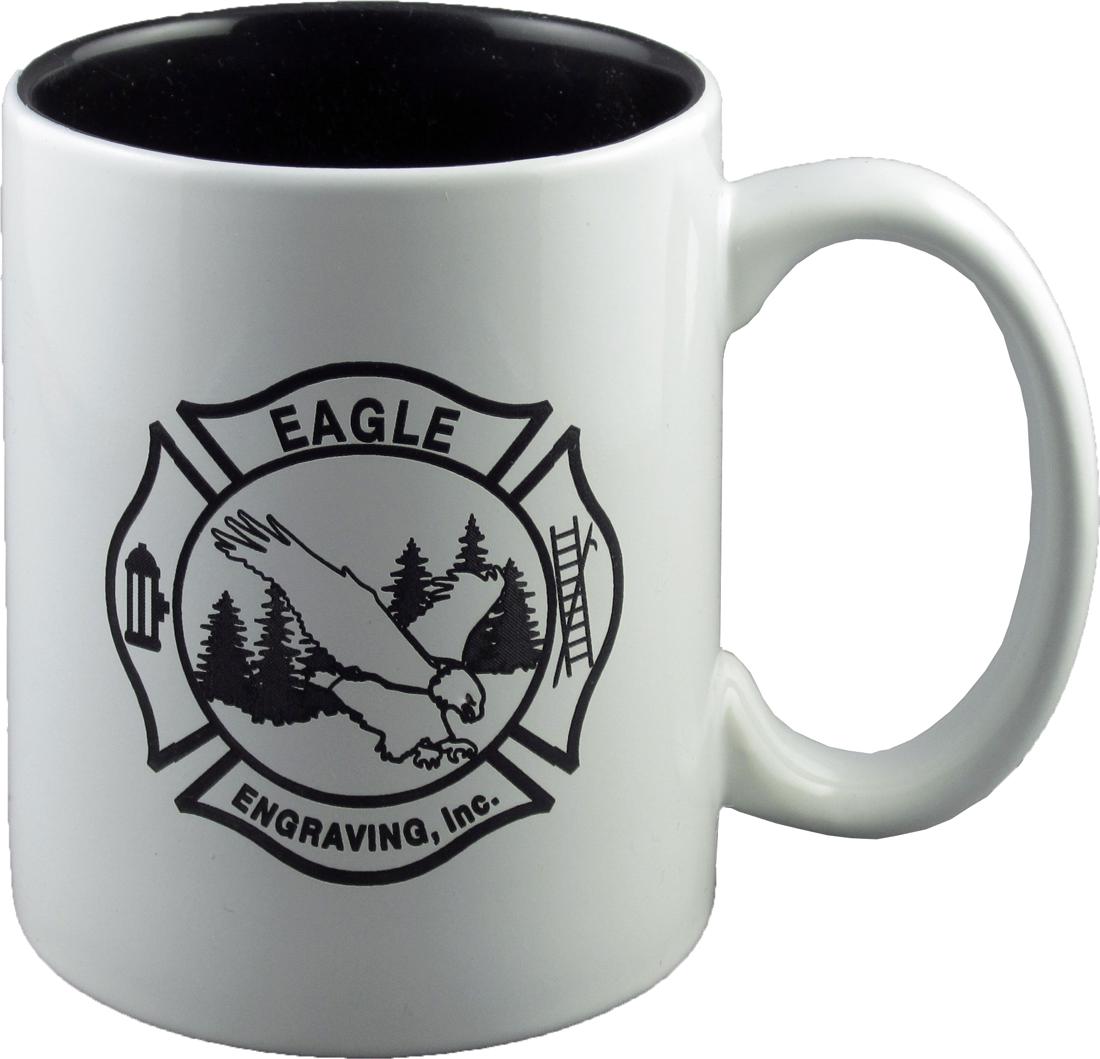 Mug PNG - 27529