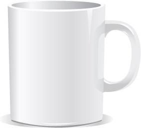 Mug PNG - 27521