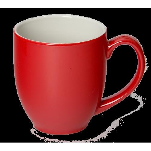 Mug PNG - 27516