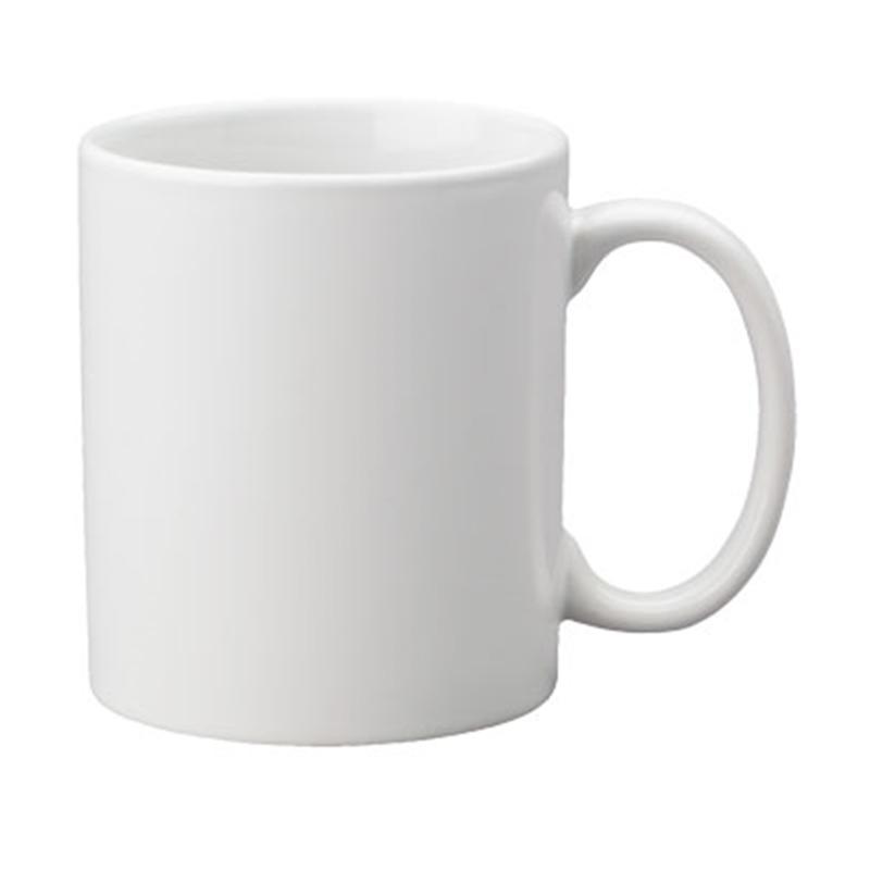 Mug PNG - 27515