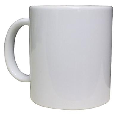 Mug PNG - 27518