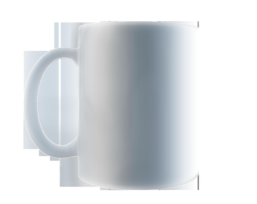 Mug PNG - 27525