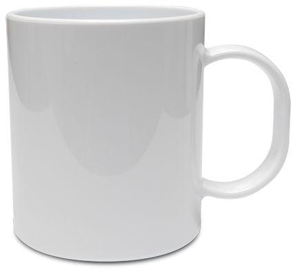 Mug PNG - 27520