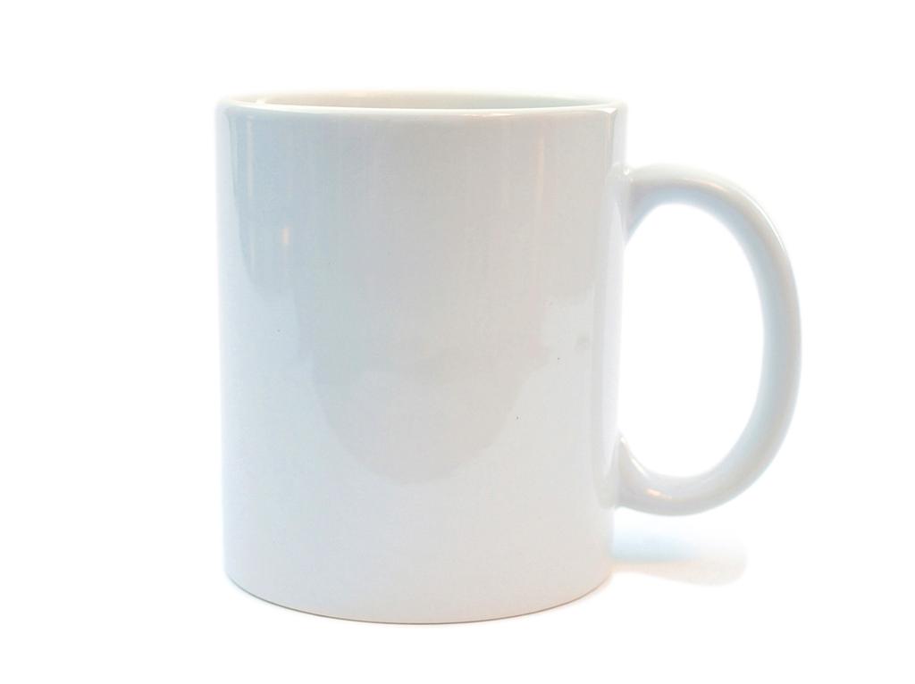 Mug PNG - 27517