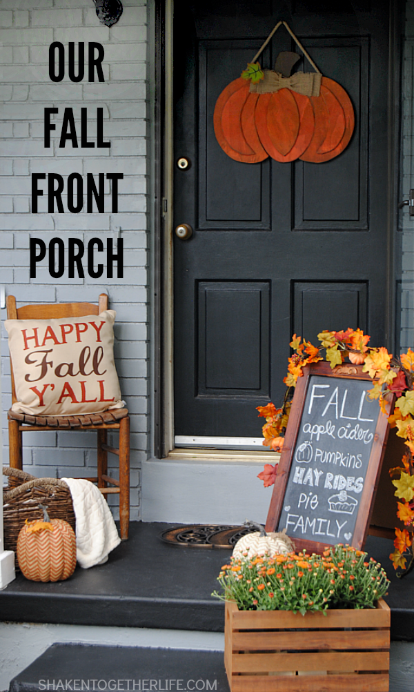 Mums tucked into a stained crate, Fall subway chalkboard art, pumpkins  galore . - Mums And Pumpkins PNG
