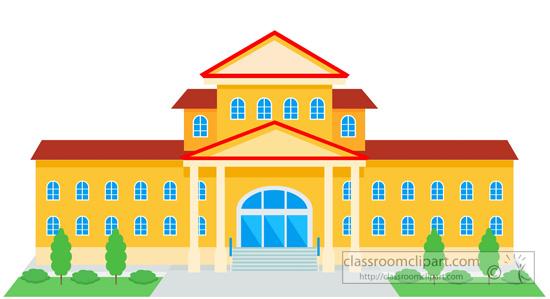 pin Street clipart municipal hall #7 - Municipal Hall PNG