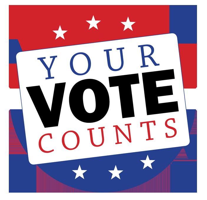 2017 Municipal Election Information - Municipal PNG