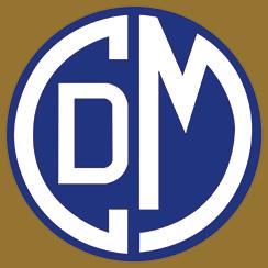 Club Centro Deportivo Municipal - Municipal PNG