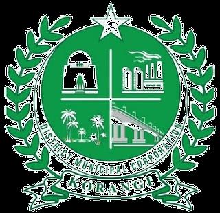 File:District Municipal Corporation Karachi Korangi.png - Municipal PNG