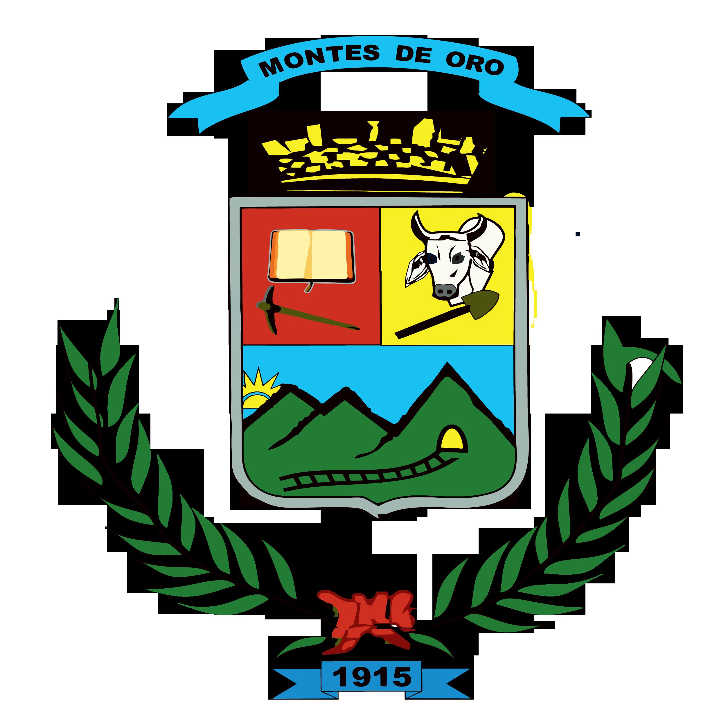 File:ESCUDO-MUNICIPAL.png - Municipal PNG