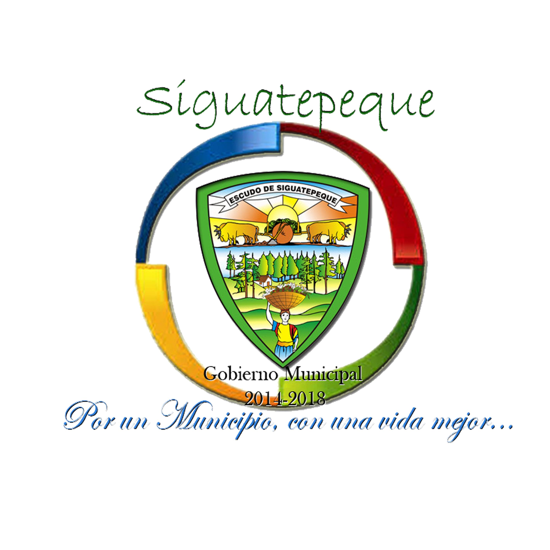 File:Gobierno Municipal.png - Municipal PNG