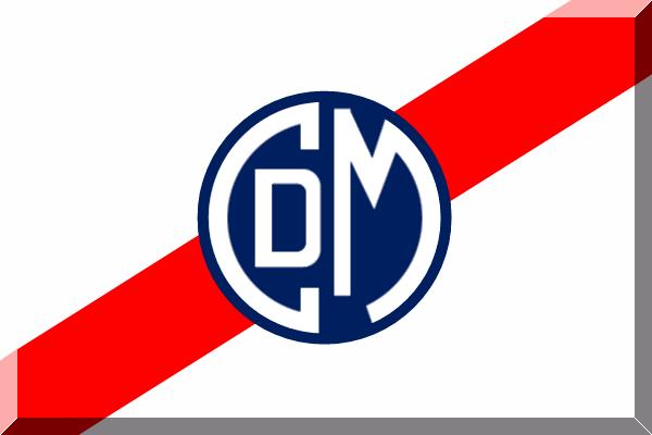 File:Icono deportivo municipal.png - Municipal PNG