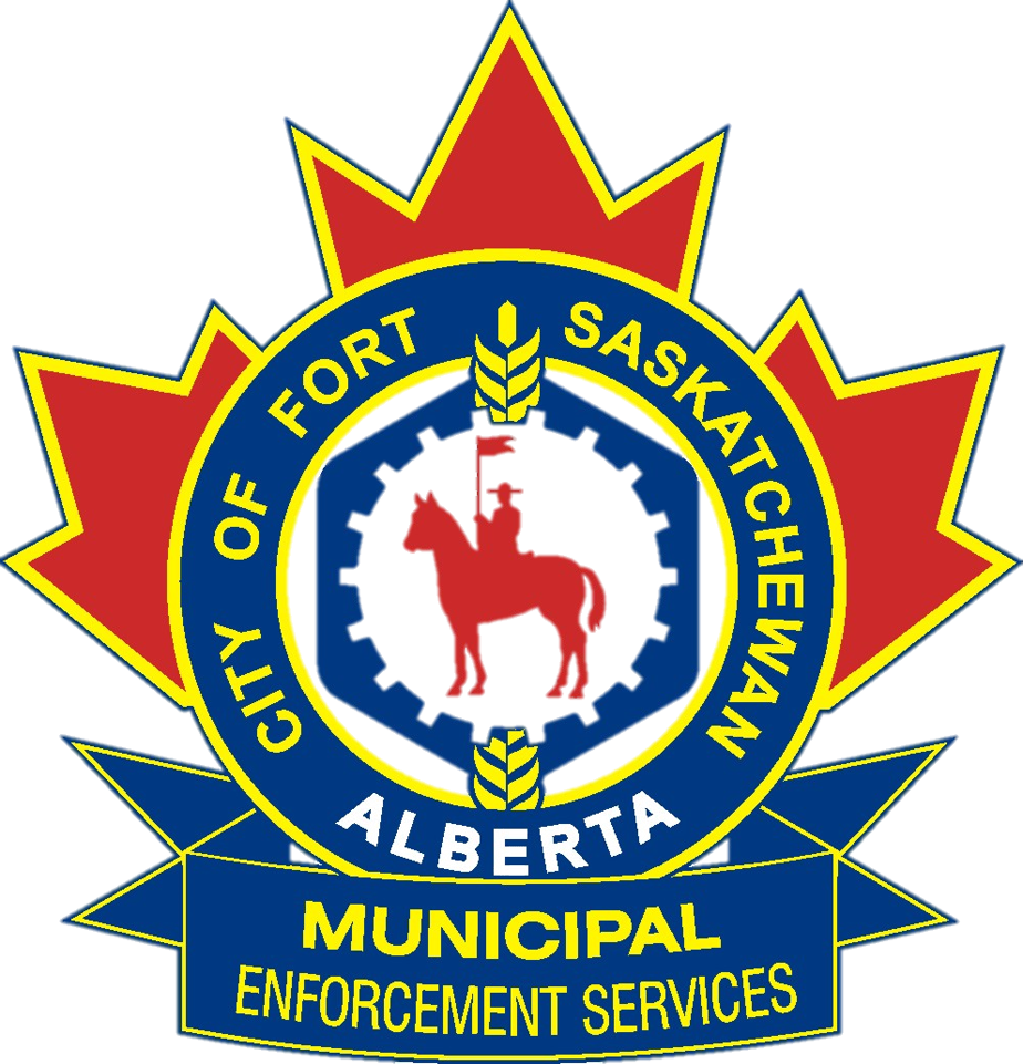 The City of Fort Saskatchewan employs Community Peace Officers, who are  mandated through their appointment from the Province of Alberta to enforce  Municipal PlusPng.com  - Municipal PNG