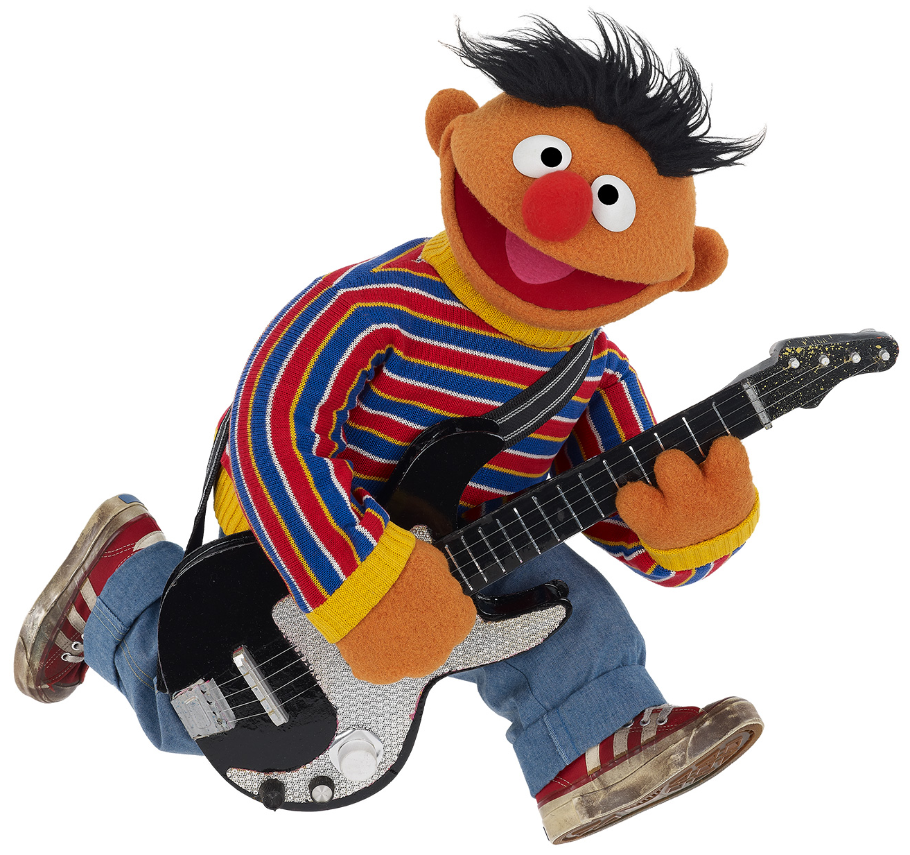Muppets PNG - 45374