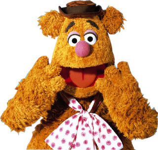 Muppets PNG - 45375