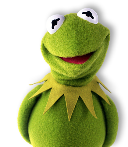Muppets PNG - 45367