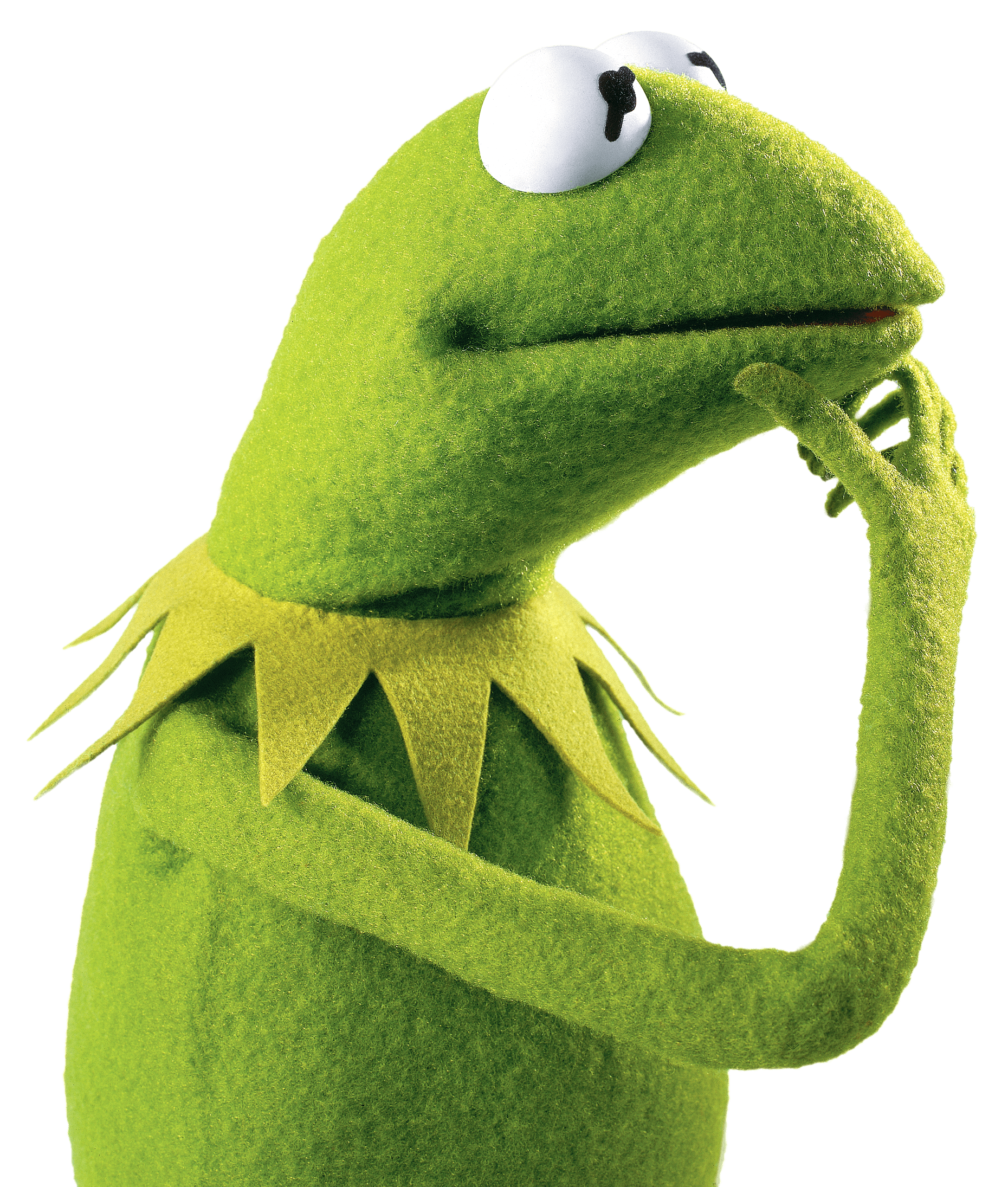 Muppets PNG - 45373