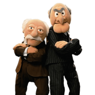 Muppets PNG - 45370