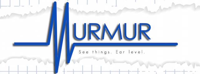 Murmur - Murmur PNG