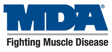 What is Muscular Dystrophy ?
