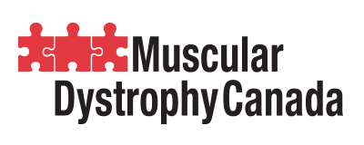 Muscular Dystrophy Canada enhances the lives of those affected with  neuromuscular disorders by providing ongoing support and resources to  clients like you PlusPng.com  - Muscular Dystrophy PNG