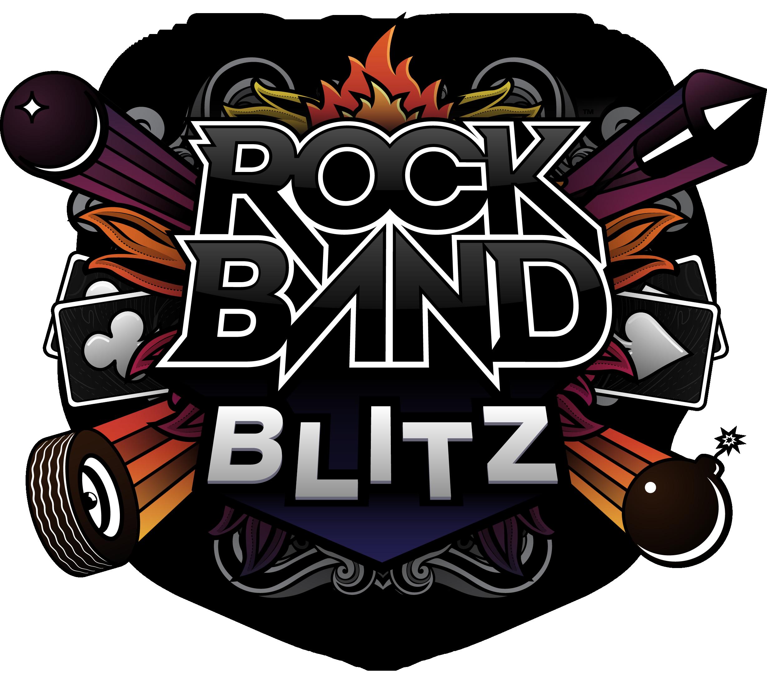 Music Band PNG HD - 129582
