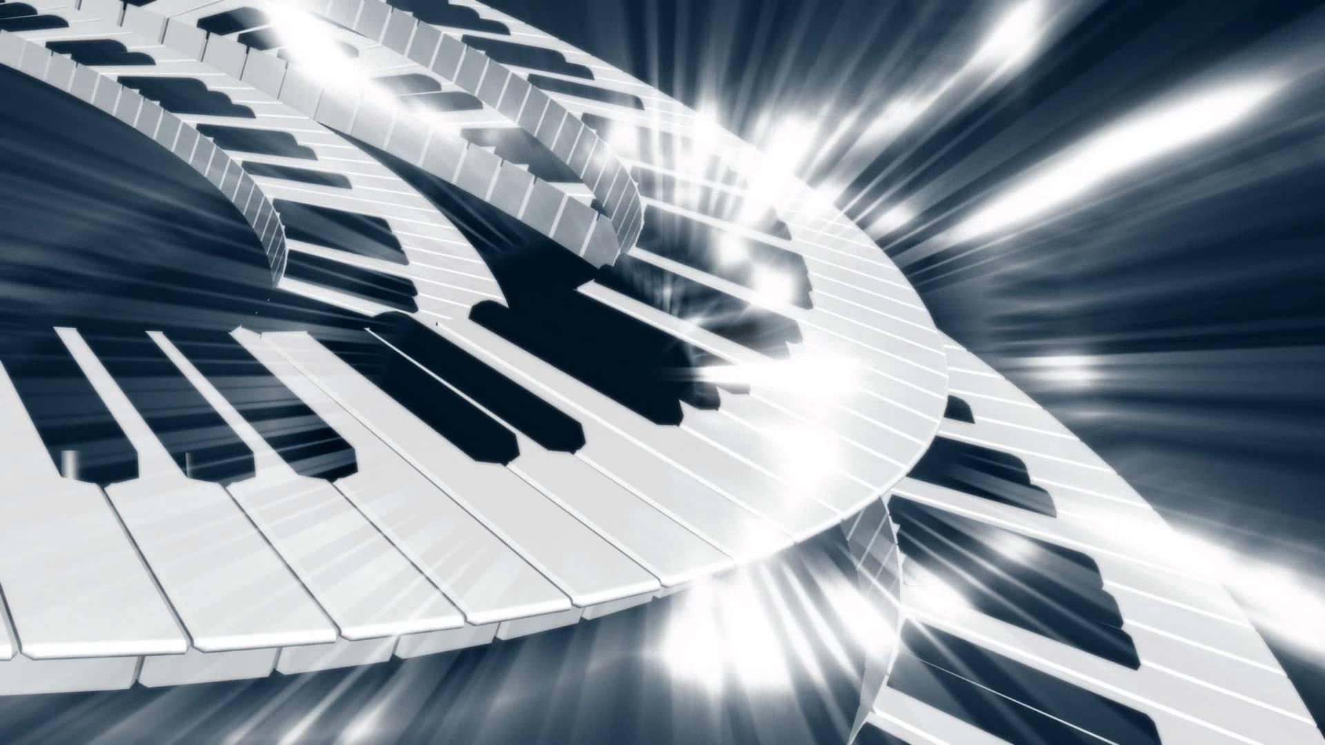 Music Keyboard PNG HD-PlusPNG.com-1920 - Music Keyboard PNG HD