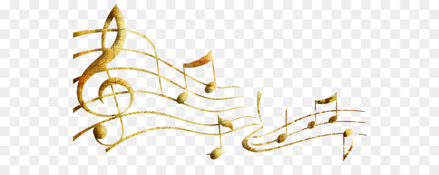 Music Notes PNG HD Transparent Music Notes HD PNG Images
