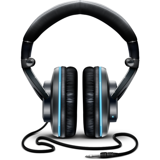 Music PNG - 1275