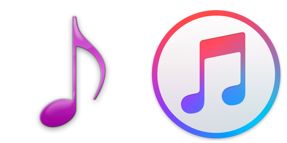 Music PNG - 37151