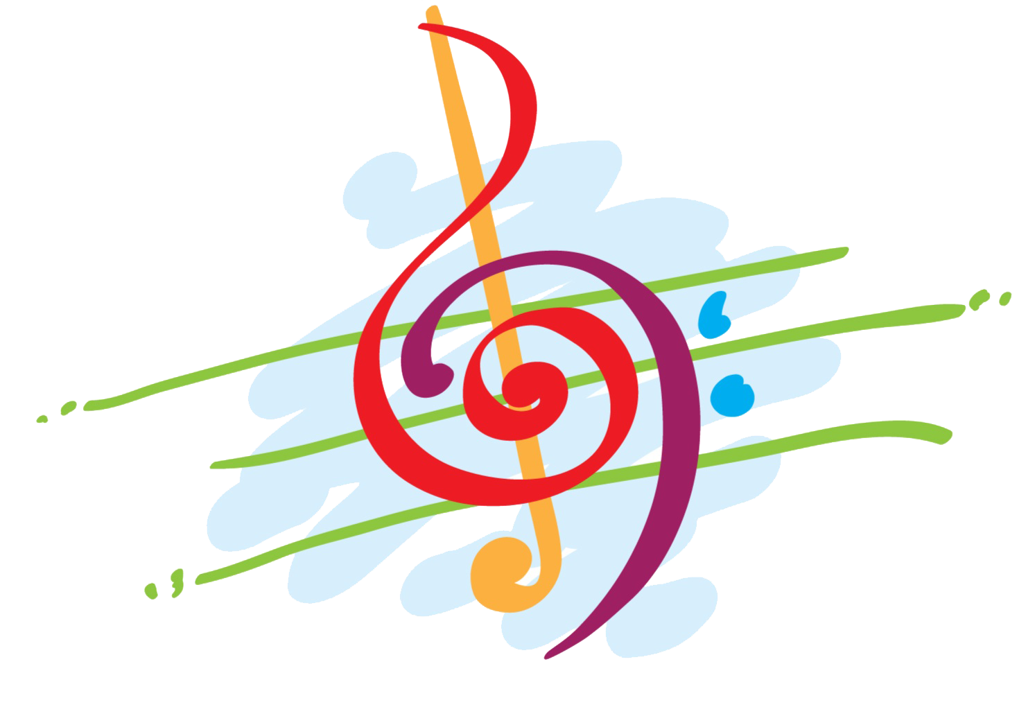 Music PNG - 1263